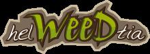 Helweedtia